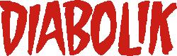 Logo Diabolik